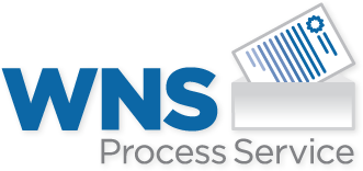 WNS Process Service